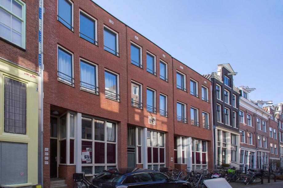 Location appartement amsterdam nieuwe leliestraat prix 1 800 - Chambre a louer amsterdam ...