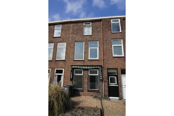 Location maison de famille delfgauw graaf willem ii laan for Chambre 121 gratuit