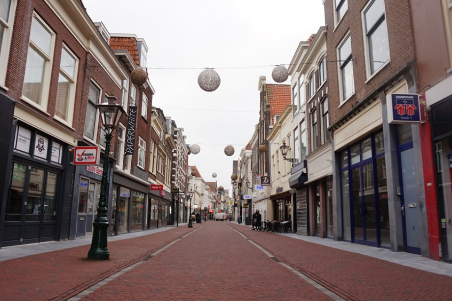 Location chambre leiden haarlemmerstraat prix 475 for Chambre a louer nice