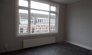 Location chambre utrecht damstraat prix 550 for Chambre a coucher 1940
