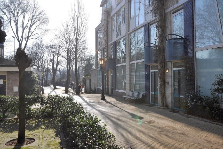 Apartamento piso en alquiler kattenlaan amsterdam - Alquiler casa amsterdam ...