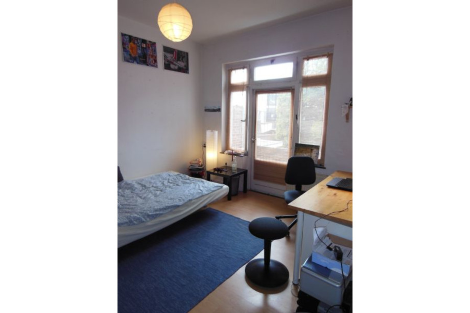 Location chambre maastricht brusselseweg prix 399 for Chambre a louer nice