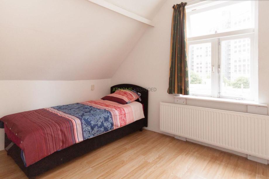 Location chambre rotterdam honingerdijk prix 832 for Chambre a louer nice