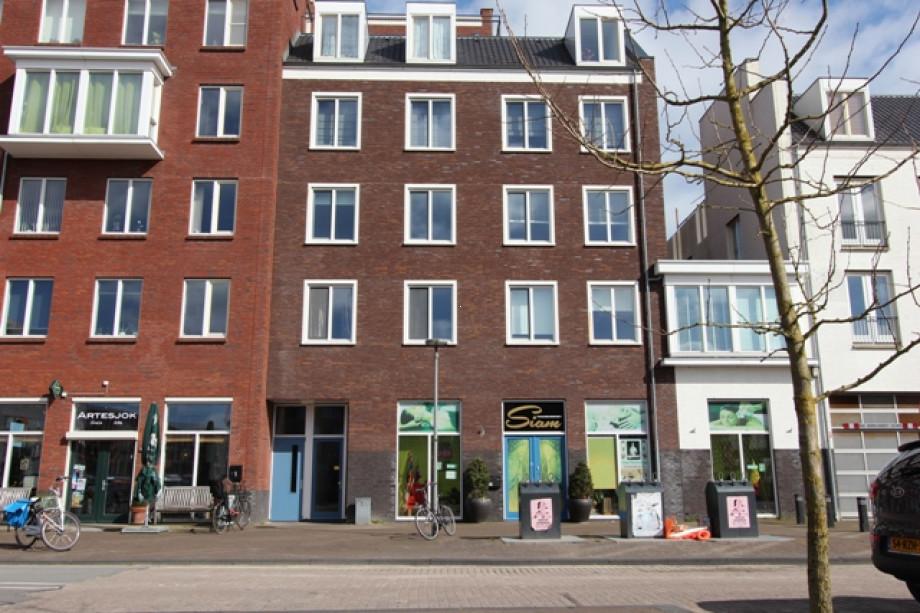 Location appartement almere oostenrijkstraat prix 1 450 for Location garde meuble prix