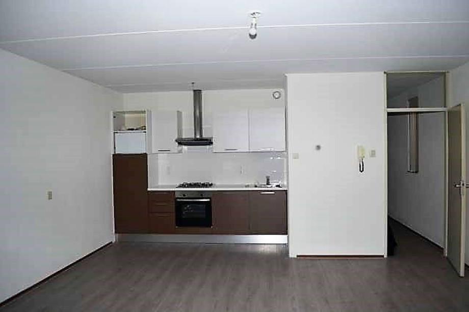 Location appartement katwijk taatedam prix 975 for Interieur appartement aan zee