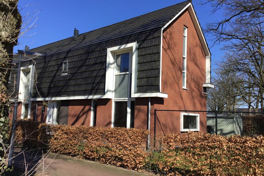 Location maison de famille delden de regge 31 prix 1 025 for Acheter un composteur de jardin