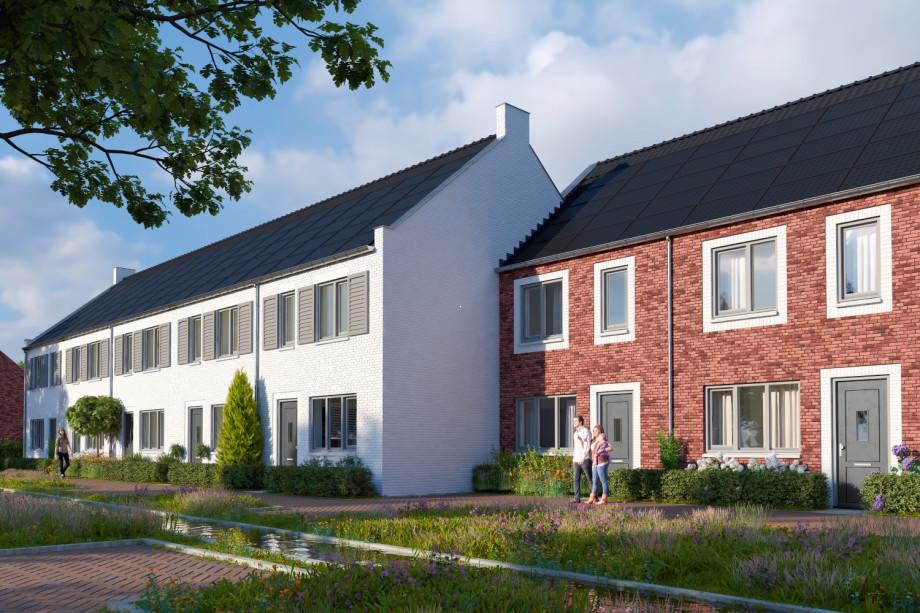 Location maison de famille vlijmen ranonkel 39 prix 1 095 for Ascenseur de maison prix