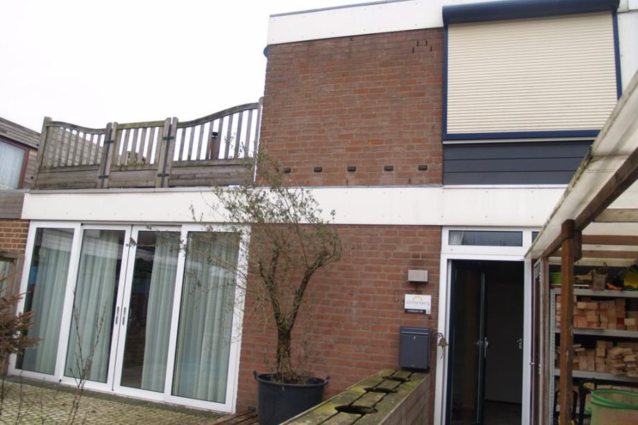 Location maison de famille mook lindeboom prix 975 for Ascenseur de maison prix
