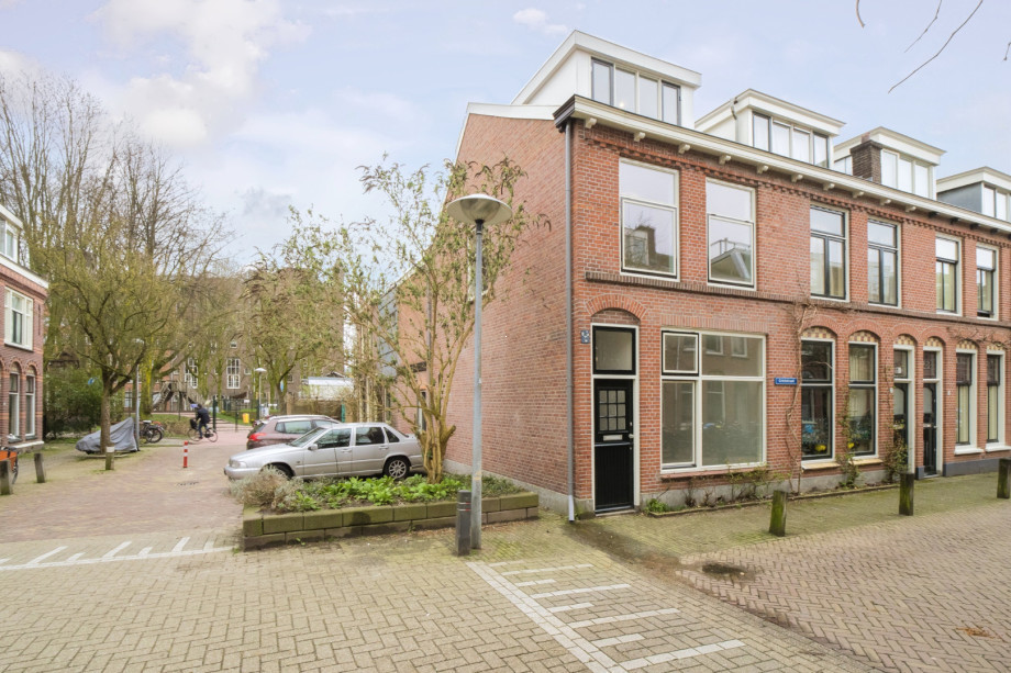 Location maison de famille utrecht grietstraat 27 prix 1 for Ascenseur de maison prix