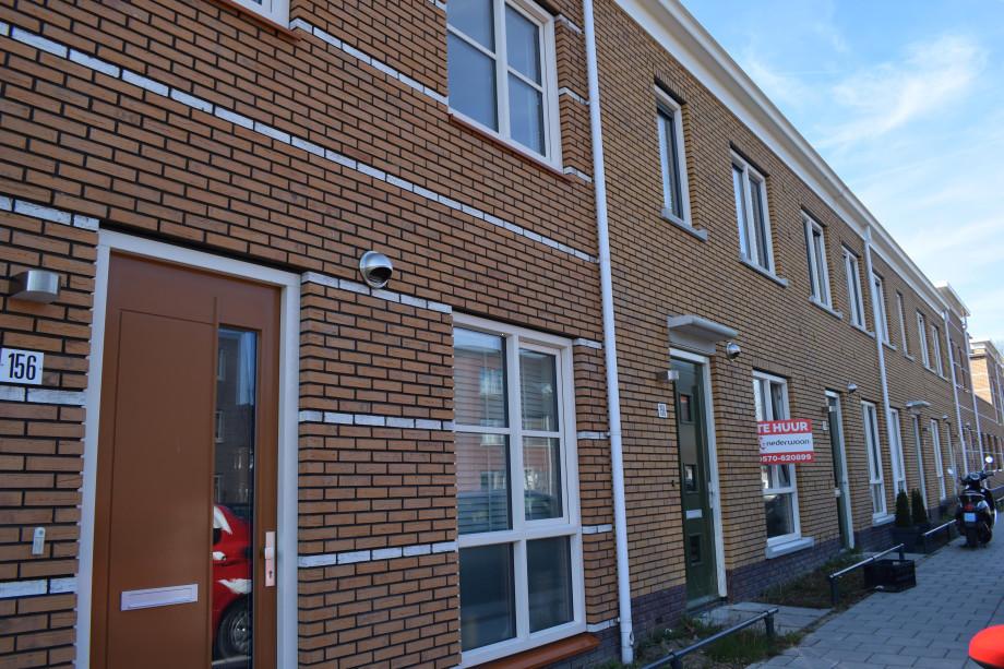 Location maison de famille deventer zaanstraat prix 825 for Ascenseur de maison prix