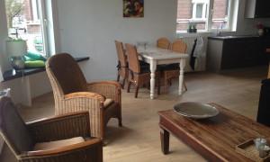 Rental Apartments Oss
