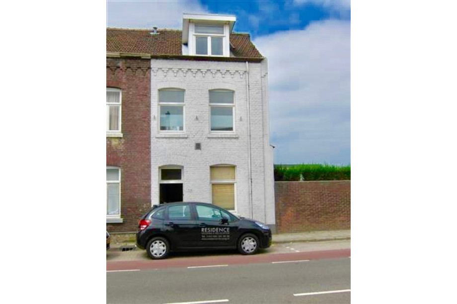 Location chambre maastricht meerssenerweg prix 335 for Chambre a louer nice