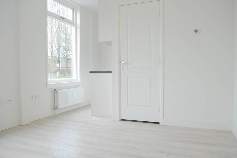 Appartamento in affitto monstersestraat den haag 675 for Auto interieur reinigen den haag