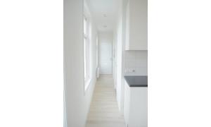 Appartamento in affitto monstersestraat den haag 765 for Auto interieur reinigen den haag