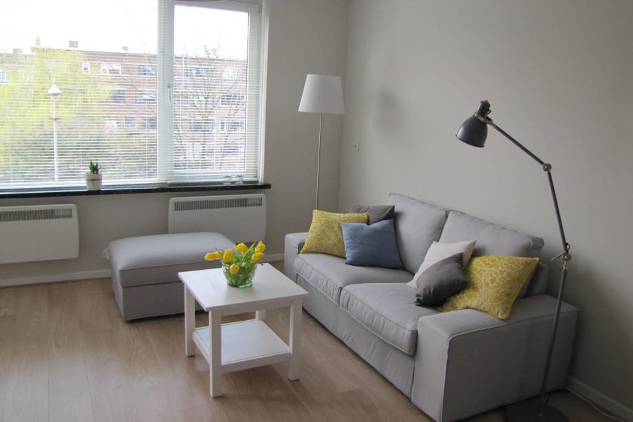 Appartamento in affitto elisabeth brugsmaweg den haag for Auto interieur reinigen den haag