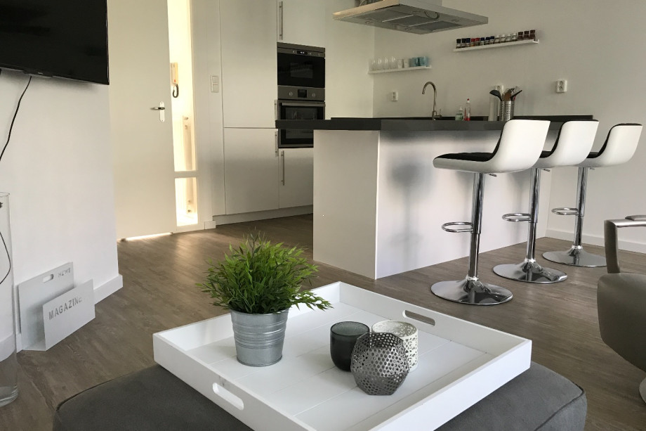 Location appartement amsterdam roetersstraat prix 1 500 for Location monte meuble prix