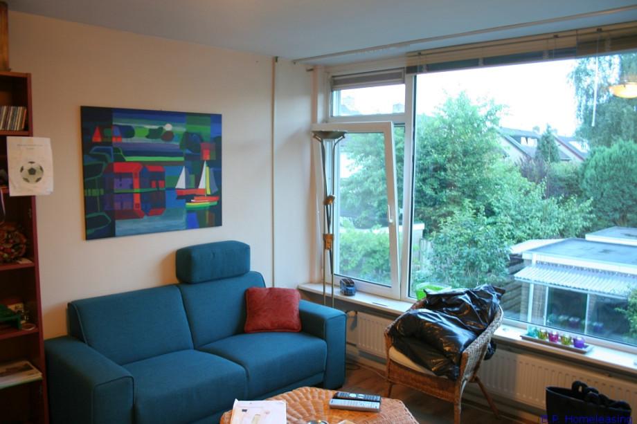 Location chambre nijmegen aldenhof prix 450 for Location monte meuble prix