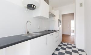 Appartamento in affitto parelmoerhorst den haag for Auto interieur reinigen den haag