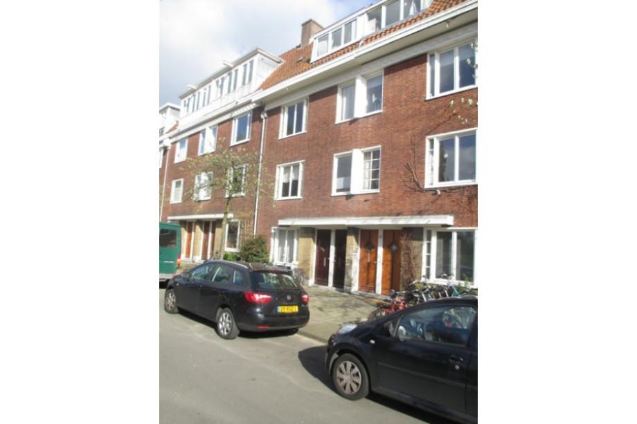 Location appartement amsterdam hogeweg prix 1 495 - Chambre a louer amsterdam ...