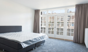 Location appartement amsterdam michelangelostraat 43 2 for Location non meuble