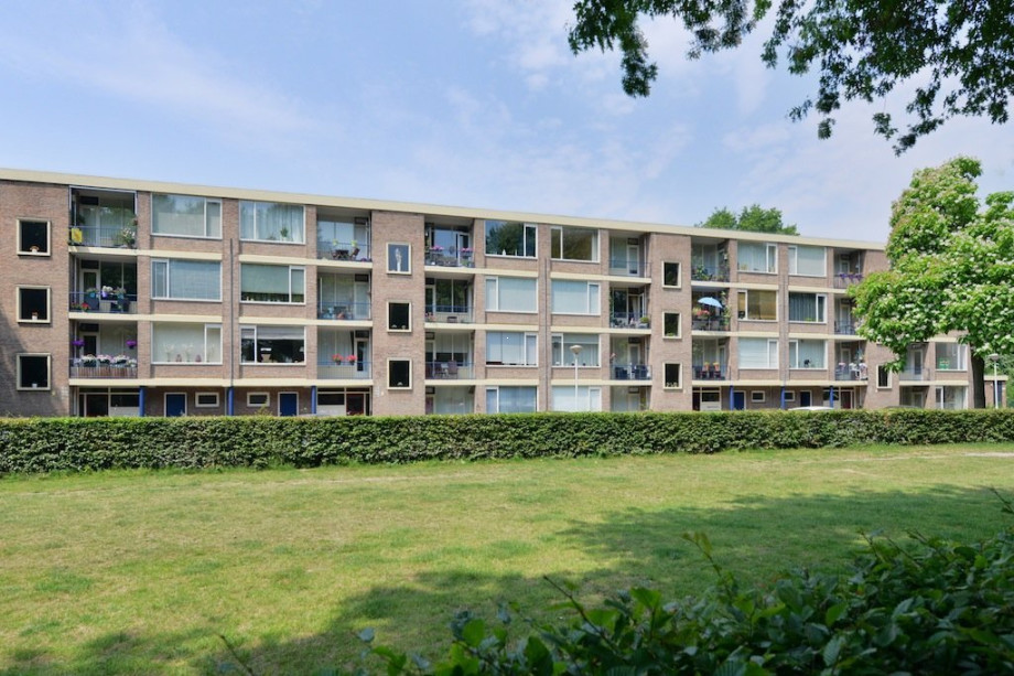 Location appartement breda allerheiligenweg prix 1 075 for Location non meuble