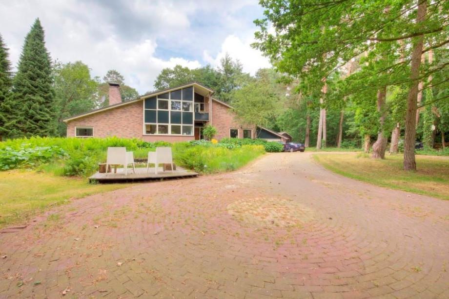 Location villa wapenveld bosweg prix 2 500 for Location monobrosse carrelage