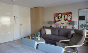 Location studio amsterdam elandsgracht prix 1 500 for Location non meuble