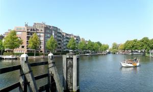 Location maison de famille groningen steenhouwerskade for Ascenseur de maison prix