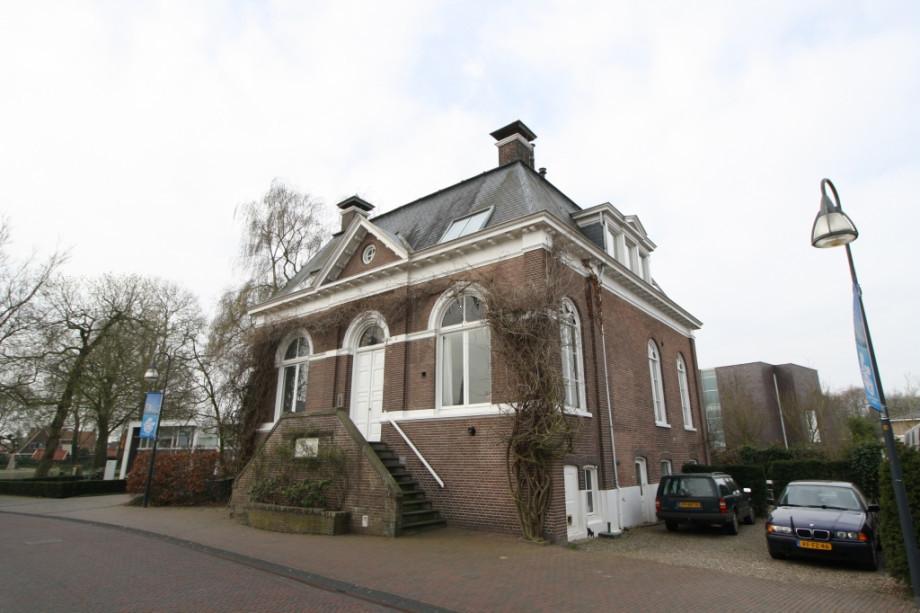 Location Appartement Olst Aaldert Geertsstraat Prix 775