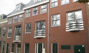 Apartment For Rent Zuiderstraat Delft For 1 675