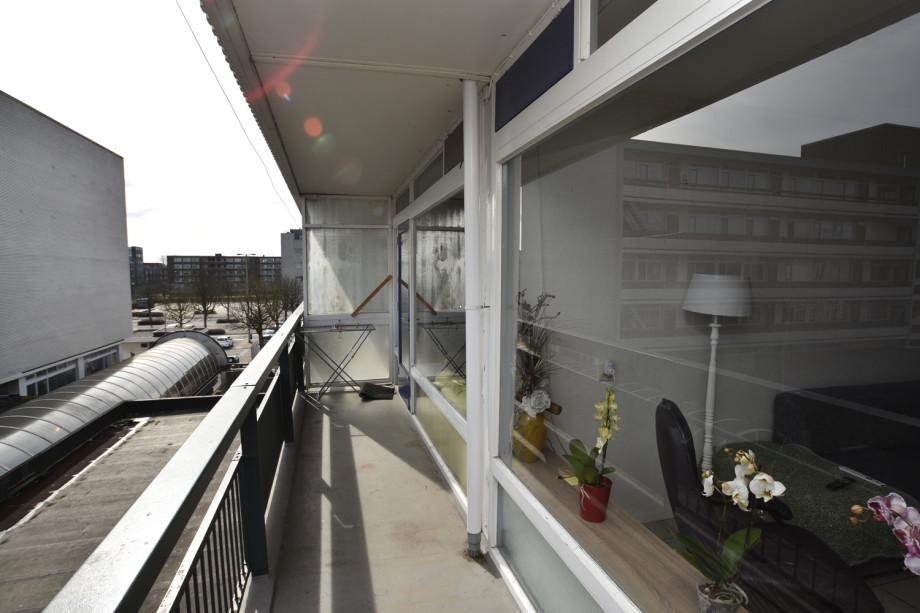 Location appartement arnhem kramersgildeplein 74 prix 828 for Location monobrosse carrelage