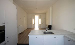 Appartamento in affitto frankenslag den haag for Auto interieur reinigen den haag