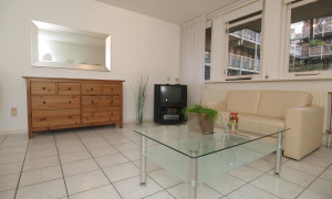 Location Appartement Rotterdam Stroveer 255 Prix 1 100
