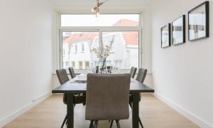 Location appartement den haag vondelstraat prix 1 595 for Chambre a coucher 1940