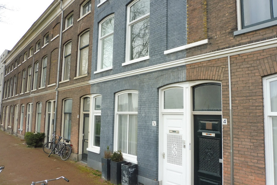 Location appartement delft parallelweg prix 675 for Location non meuble