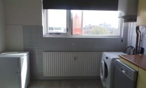 Mieten Etagenwohnung Lekstraat 102 Leiden F 252 R 880