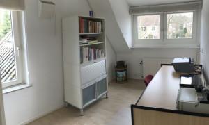 For rent Villa Prins Hendrikweg 2 in Doorn & Villa for rent: Prins Hendrikweg 2 Doorn for u20ac1700