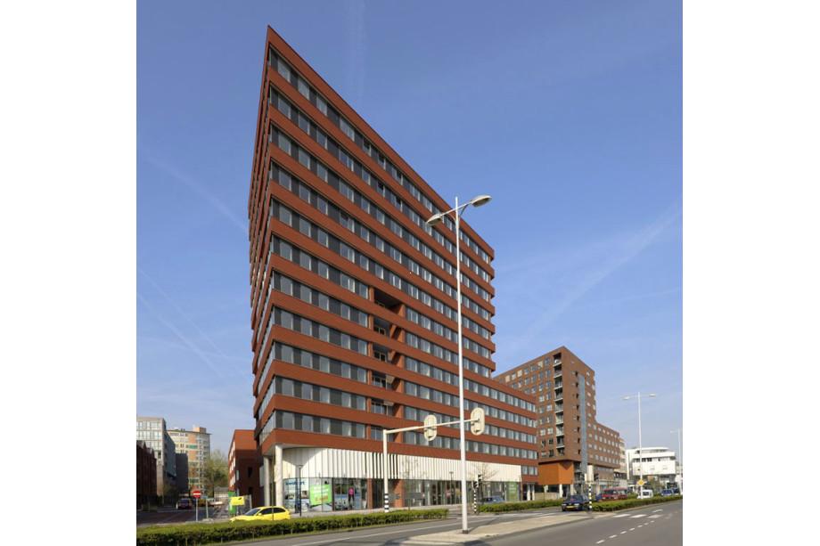 Casa en alquiler amsterdamseweg amersfoort - Alquiler casa amsterdam ...