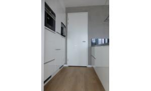 Location Appartement Rotterdam Wilhelminakade 373 Prix 1 450