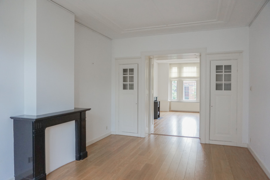Location appartement amsterdam honthorststraat prix 1 650 - Chambre a louer amsterdam ...