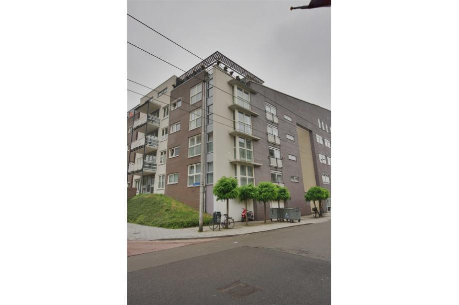 Appartement te huur betuwestraat 6 6 arnhem voor for Huis te huur in gelderland
