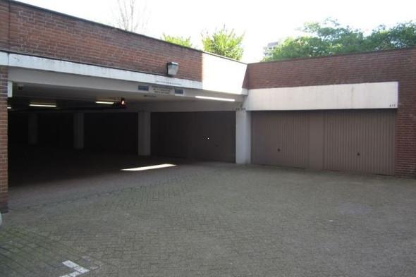 Mieten Etagenwohnung: Zusterstraat 2, Den Haag für 850 €