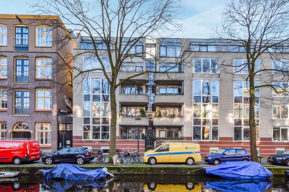 Location appartement amsterdam looiersgracht 73 prix 2 200 - Chambre a louer amsterdam ...