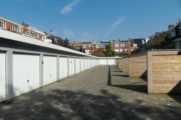Garage Huren Groningen : Garage te huur hoornsediep groningen voor u ac mnd