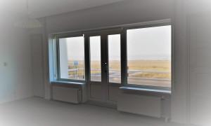 Garage Huren Katwijk : Rental apartments katwijk