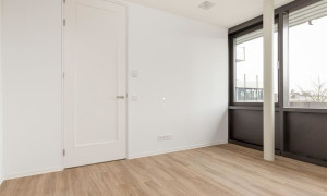 Complete Slaapkamer Nijmegen : Appartement te huur barbarossastraat nijmegen voor u ac mnd