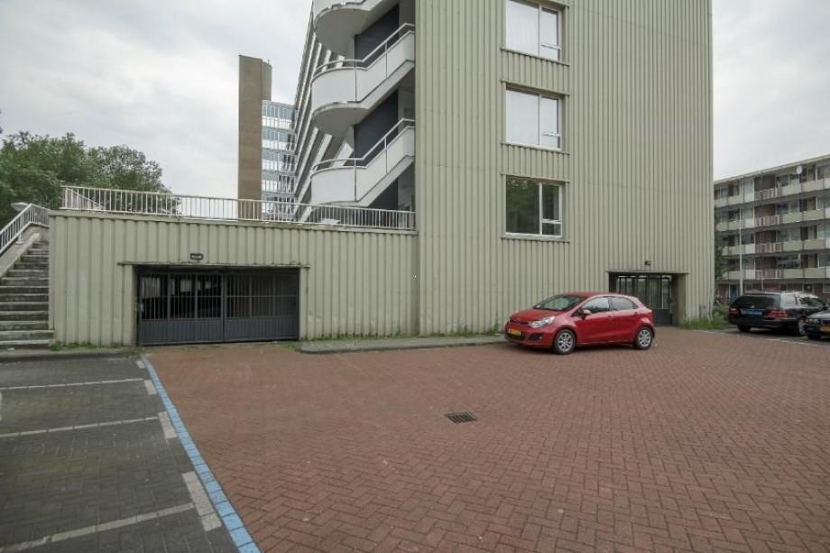 Garage Huren Amsterdam : Garage te huur burgemeester cramergracht amsterdam voor u ac mnd