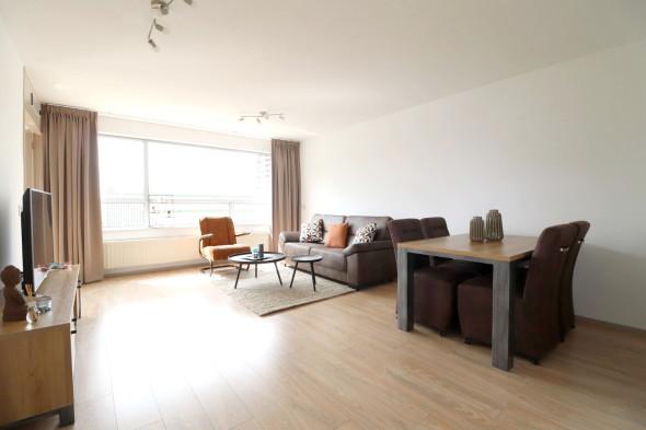 Appartement te huur: Karel Doormanstraat, Rotterdam voor € 1.795,- /mnd