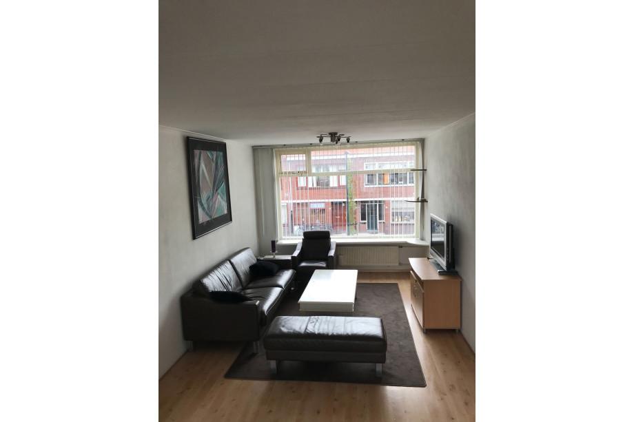 Family house for rent: mahlerstraat 46 vlaardingen for u20ac1 200