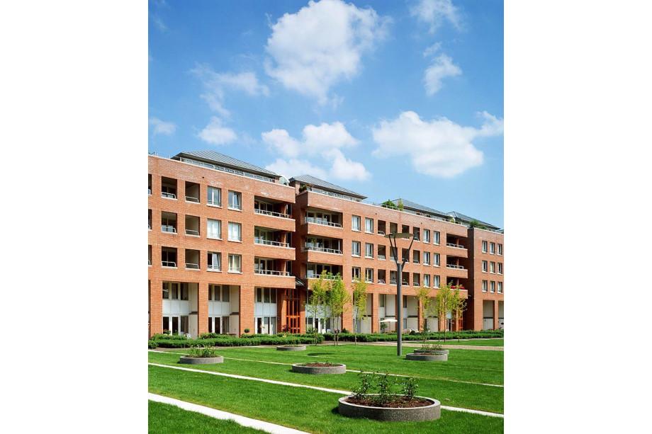 Huurwoning te huur: Mosalunet, Maastricht voor € 994,- /mnd